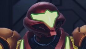 metroid-dread-gameplay-video