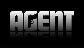 Η Take-Two Interactive αποσύρει το trademark του Agent