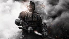 300 εκατομμύρια πωλήσεις για την σειρά Call of Duty