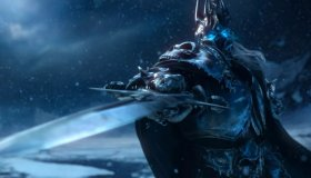 Φήμη: Wrath of the Lich King Classic