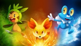 Διαθέσιμο το Pokémon Bank