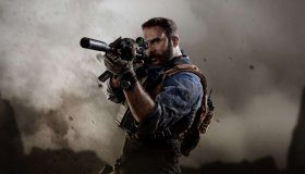 Call of Duty: Modern Warfare Battle Royale
