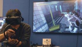 Half-Life: Alyx gameplay videos