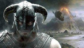 """Todd Howard: """"Είναι δύσκολο να φανταστώ το The Elder Scrolls VI ως αποκλειστικό για το Xbox"""""""
