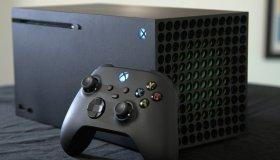 Πελάτης στο Ηνωμένο Βασίλειο παρέλαβε ελαττωματικό Xbox Series X