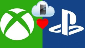 Microsoft: Συνεργασία Cloud Gaming με Sony, φήμη για Nintendo
