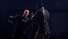 UFC 3