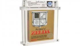 zelda_sold