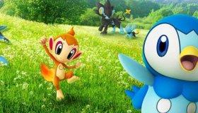 Το Pokemon Go έχει κάνει έσοδα ύψους 2.65 δις. Δολαρίων