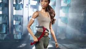 lara-croft-barbie-doll.jpg