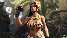 Τα Top 10 games σε πωλήσεις της Capcom