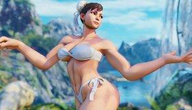 Street Fighter V: Free-to-play έκδοση για δύο εβδομάδες