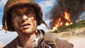 Battlefield 5: Νέοι χάρτες με την μάχη της Κρήτης στον Β' Παγκόσμιο