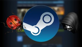 Bug του Steam επέτρεπε για 10 χρόνια σε hackers να μπουν στο PC σας