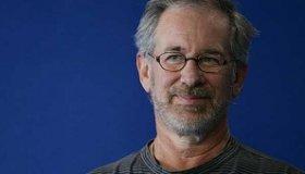 Τηλεοπτική σειρά Halo απ' τον Steven Spielberg