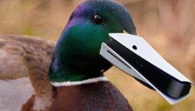 Τα καλύτερα memes του PS5