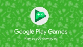 Play-As-You-Download-Google-Play-Games-Feature