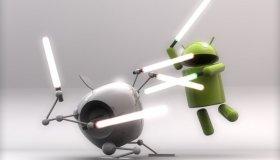 Android-versus-iOS.jpg