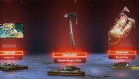 Apex Legends: Το Bloodhound set έχει κόστος 150 ευρώ