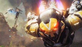 "Electronic Arts: ""Το Anthem δεν τα πάει και τόσο καλά"""