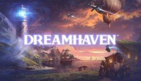 Ο Mike Morhaime, συνιδρυτής της Blizzard, ξεκίνησε την εταιρεία ανάπτυξης Dreamhaven