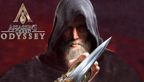 Assassin's Creed Odyssey: The Lost Tales of Greece: Δωρεάν DLC
