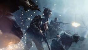 Battlefield-V.jpg