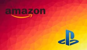 Φήμες για διάλυση συνεργασίας PlayStation και Amazon