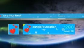 Η Bungie βοηθάει τους πληγέντες του τυφώνα Harvey