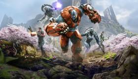 Η Epic Games κλείνει το Paragon