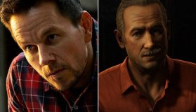 "Nolan North: ""Ο Mark Wahlberg δεν ταιριάζει για τον ρόλο του Sully στην ταινία Uncharted"""