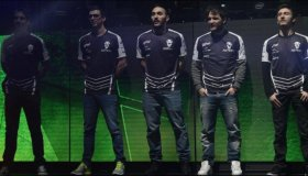 DotA 2 Boston Major: 2η θέση η ελληνική ομάδα Ad Finem