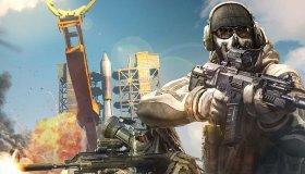 Το Call of Duty: Mobile έφτασε τα 100 εκατομμύρια downloads