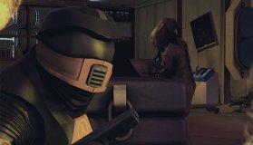 Black Mesa: Ημερομηνία κυκλοφορίας