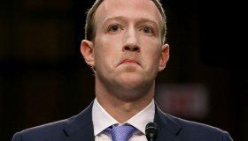 To Facebook χρηματοδοτεί με 130 εκατομμύρια ευρώ την επιτροπή εποπτείας η οποία θα υπερισχύει της πολιτικής του