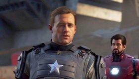 Marvel's Avengers: Ημερομηνία κυκλοφορίας