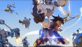 Game Maniacs: Κούπα Street Fighter και το σπαθί του Genji