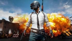 Press Start: Ποια είναι η γνώμη σας για τα Battle Royale games;