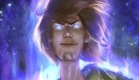 Mortal Kombat 11: Οι gamers θέλουν τον Shaggy του Scooby Doo στο παιχνίδι