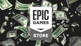 "Rebellion: ""H Epic τα σκάει χοντρά για exclusives στο Epic Games Store"""