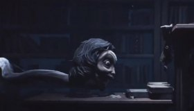 Little Nightmares 2: Ημερομηνία κυκλοφορίας