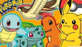Η σειρά Pokémon έκλεισε 25 χρόνια ζωής