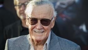 """""""Έφυγε"""" o Stan Lee"""