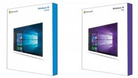 Windows 10 με 7.83 ευρώ και Office 2019 με 29,49 ευρώ