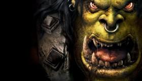 Υποστήριξη widescreen στο Warcraft III