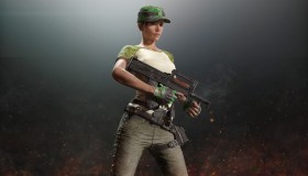Πάνω από 1 εκατομμύριο άτομα έπαιξαν το PUBG σε Xbox One