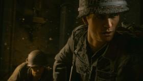 Cheaters στο Call of Duty: World War 2