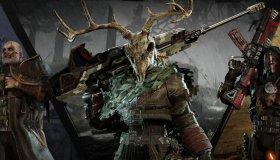 To Deathgarden: Bloodharvest δωρεάν μέσω Steam
