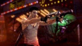 Top 10: Οι πιο badass χαρακτήρες των video games
