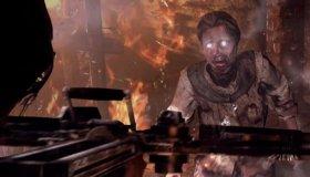 O director του Resident Evil μίλησε για ένα ακυκλοφόρητο project με κατσαρίδες που σκότωναν ανθρώπους